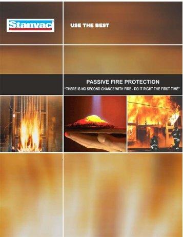 FLAMMADUR FINAL 7.31.cdr - startrading company