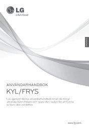 KYL/FRYS - Elon