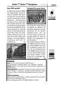 Download - Augustenstift zu Schwerin - Seite 5