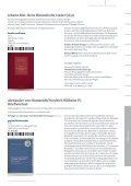 Akademie Verlag - Walter de Gruyter - Seite 5