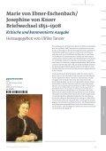 Akademie Verlag - Walter de Gruyter - Seite 7
