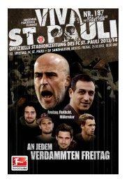klick! - FC St. Pauli