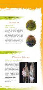 Programme - Conseil Général de l'Hérault - Page 7