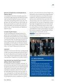 Télécharger le magazine au format PDF - Conseil Général de l'Hérault - Page 5