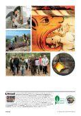 Télécharger le magazine au format PDF - Conseil Général de l'Hérault - Page 2