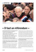 Télécharger le magazine au format PDF - Conseil Général de l'Hérault - Page 4