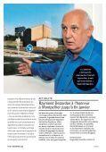 Télécharger le magazine au format PDF - Conseil Général de l'Hérault - Page 7