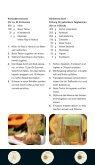 Kürbisconsommé mit Kürbisschaum, gebackene ... - herbacuisine - Seite 2
