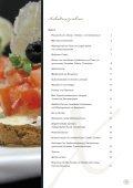 Herba Cuisine - Rezeptsammlung - Seite 2