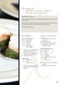 Herba Cuisine - Rezeptsammlung - Seite 6