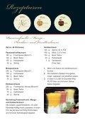 Intergastra Messerezepte - herbacuisine - Seite 2