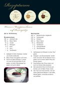 Intergastra Messerezepte - herbacuisine - Seite 3