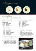 Intergastra Messerezepte - herbacuisine - Seite 4