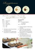 Intergastra Messerezepte - herbacuisine - Seite 5