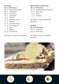 Intergastra Messerezepte - herbacuisine - Seite 6