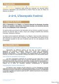 Demandez l'programme ! (pdf) - Conseil Général de l'Hérault - Page 2