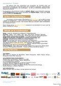 Demandez l'programme ! (pdf) - Conseil Général de l'Hérault - Page 3
