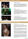 Demandez l'programme ! (pdf) - Conseil Général de l'Hérault - Page 7
