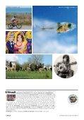 01-16.ps, page 1 @ Preflight ( P01-16.indd ) - Conseil Général de l ... - Page 2