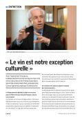 01-16.ps, page 1 @ Preflight ( P01-16.indd ) - Conseil Général de l ... - Page 4
