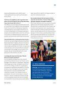 01-16.ps, page 1 @ Preflight ( P01-16.indd ) - Conseil Général de l ... - Page 5