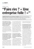 01-16.ps, page 1 @ Preflight ( P01-16.indd ) - Conseil Général de l ... - Page 6