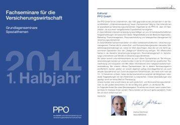 PDF-Download - PPO GmbH