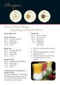Recipes Intergastra 2012 - herbacuisine.de - Page 2