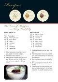 Recipes Intergastra 2012 - herbacuisine.de - Page 3