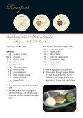Recipes Intergastra 2012 - herbacuisine.de - Page 4