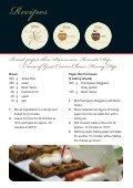Recipes Intergastra 2012 - herbacuisine.de - Page 5