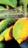 BASIC textur - herbacuisine - Page 2
