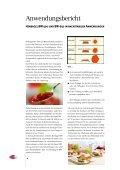 Meldung als PDF-Dokument - Herbafood Ingredients GmbH - Seite 2