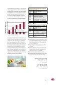 Meldung als PDF-Dokument - Herbafood Ingredients GmbH - Seite 3