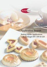 English Version - Herbafood Ingredients GmbH
