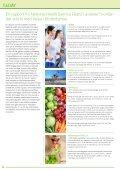 Mesterne velger - Herbalife Today Magazine - Page 4