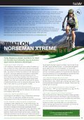 Mesterne velger - Herbalife Today Magazine - Page 5