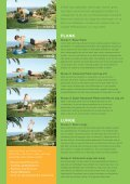 JAIMES - Herbalife Today Magazine - Page 5