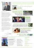 BOLDOG, EGÉSZSÉGES ÚJ ÉVET - Herbalife Today Magazine - Page 2