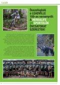 BOLDOG, EGÉSZSÉGES ÚJ ÉVET - Herbalife Today Magazine - Page 4
