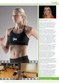 JAIMES - Herbalife Today Magazine - Page 7