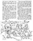 Lesson 11 - Page 3