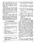Lesson 11 - Page 7