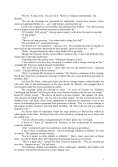 Prophecy Speaks (E.A.Rowell).pdf - Page 6