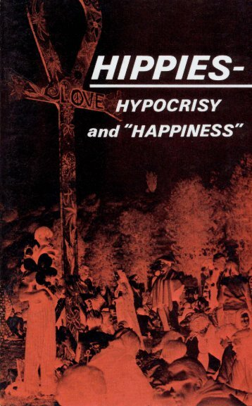 Hippies Hypocrisy and Happiness (Prelim 1968)01