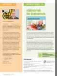 Futura Nr 3 / August 2013 - Pro Juventute - Page 2