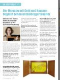 Futura Nr 3 / August 2013 - Pro Juventute - Page 6