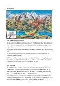 Mürren - Jungfrau Region | Grindelwald - Seite 3