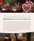 WinterZeit - Chiemsee - Seite 6