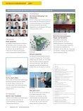 Regel und Ausnahme - Archiv - Personalwirtschaft - Seite 3